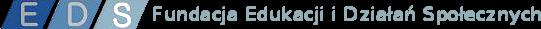 Fundacja Edukacji i Działań Społeczncyh