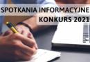 ZAPRASZAMY spotkanie informacyjne Fundusz AKUMULATOR SPOŁECZNY w Powiecie Kartuskim